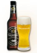 Malastrana Bohemian Beer - Czech Pilsner (Světl�)