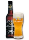 Malastrana Premium - Czech Pilsner (Světl�)