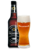 Malastrana Special - Imperial Pils/Strong Pale Lager