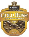 St. Austell Gold Rush