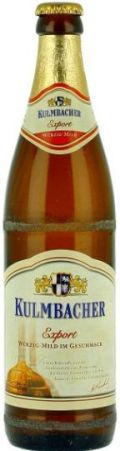 Kulmbacher Export