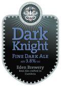 Eden Dark Knight