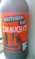 Southern Bay Draught