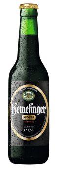 Hemelinger Dunkel