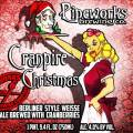 Pipeworks Cranpire Christmas