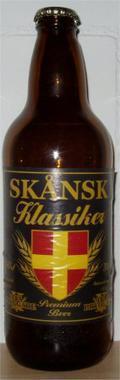 Sk�nsk Klassiker