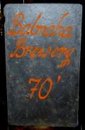 Balmaha 70/-