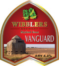 Wibblers Vanguard