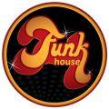 Flix Brewhouse Funkhouse Series: Sour Luna Rosa