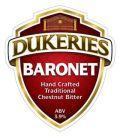 Dukeries Baronet