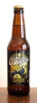 O�Fallon Gold