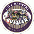 York Guzzler (Cask)