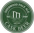Milestone Sherwood Pale