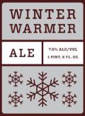 No-Li Winter Warmer