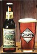 Grays Irish Ale