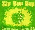 Br�pond Tip Top Hop