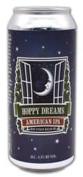 Bay State Hoppy Dreams