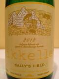 Mikkeller Sallys Field