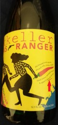 Mikkeller Mexas Ranger (Tequila Edition) - Spice/Herb/Vegetable