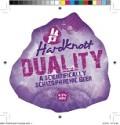Hardknott Duality