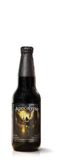 RJ Apocalypse