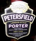 Nethergate Petersfield Porter
