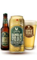 Ramblin� Road Country Pilsner