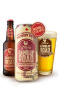 Ramblin� Road Country Ale