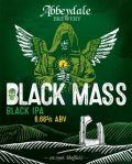 Abbeydale Black Mass