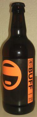 Blindmans Buff Amber (Bottle)