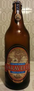 Karavelle India Pale Ale