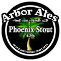 Arbor FF #25- Phoenix Stout