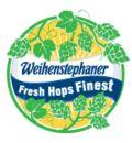 Weihenstephaner Fresh Hops Finest