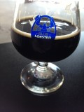 Blue Lobster Black Claw Stout