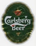 Carlsberg (Sri Lanka)