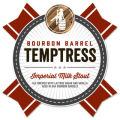 Lakewood Bourbon Barrel Temptress (BBT)