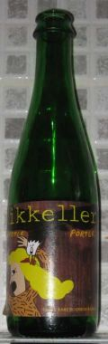 Mikkeller Chipotle Porter (Eagle Rare Edition)