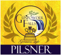 Gunpowder Falls Pilsner