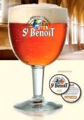 St. Beno�t Ambre