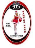4T�s Santas Sack