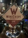 Windswept APA