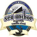 Slow Boat Sea Anchor Imperial Vanilla Stout