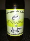 La Tourangelle Blonde - Belgian Ale