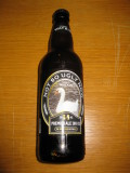 Tomos Watkin Premier Ale (Bottle)