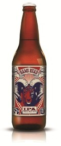 Fordham Rams Head IPA