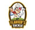 Greene King Flanker�s Tackle - Golden Ale/Blond Ale
