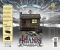 4 Hands Home