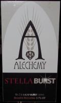 Alechemy Stella Burst