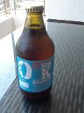Kolbach Sin Alcohol
