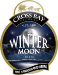 Cross Bay Winter Moon (4.3%)